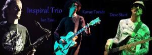 Inspiral Trio poster copy 3